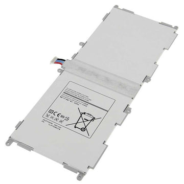 Raz Tech Battery for Samsung Galaxy Tab 4 T530/ T531 / T535