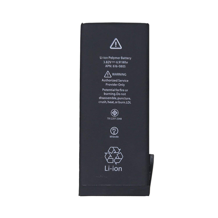 Apple iPhone 6S Generic Replacement Battery