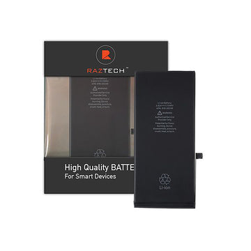 Apple iPhone 7 Plus Generic Replacement Battery
