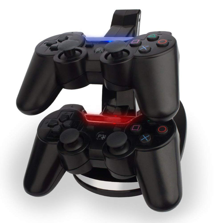Sony PlayStation 3 PS3 Controller Charging Generic Stand