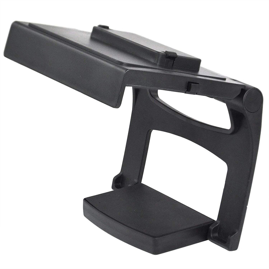 Xbox one Kinect Holder Adjustable TV Clip  Kinect 2.0
