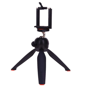 Mini Selfie Stand Tripod Holder for Smartphones