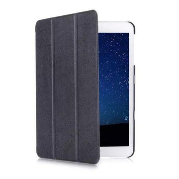 Smart Flip Tablet Case for Samsung Galaxy Tab A 9.7 T550 T555 - by Raz Tech