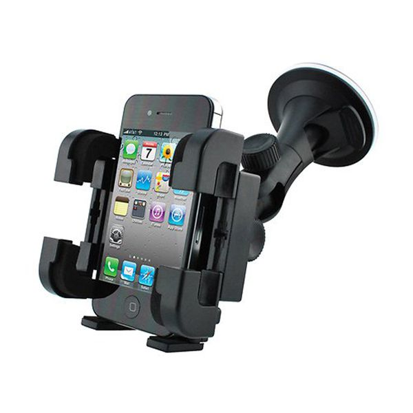 Universal Car Mount Holder for Smartphones