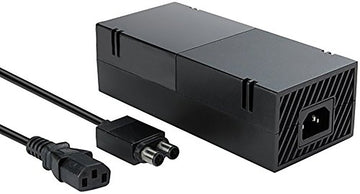 AC Power Adapter for Xbox One by Raz Tech