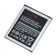 Raz Tech Battery for Samsung Galaxy Ace 3 and Trend II S7898 Battery - Cell Phone Battery - Raz Tech - 1