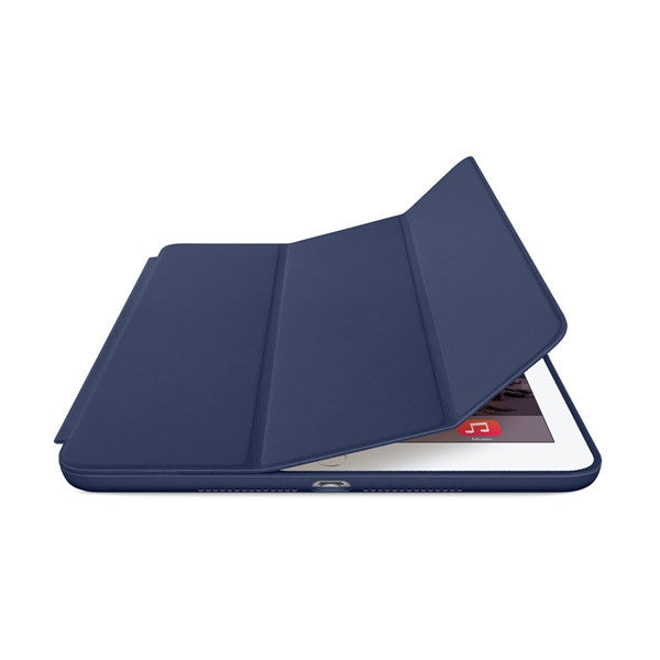 Smart Flip Tablet Case for Apple iPad Air 2 - by Raz Tech