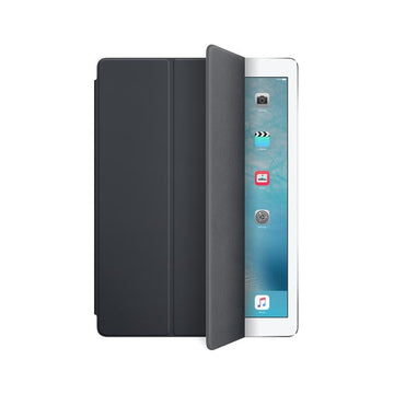 Smart Flip Tablet Case for Apple iPad 2, iPad 3 and iPad 4 - by Raz Tech