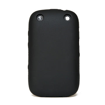 Rubber Gel Case for Blackberry 9320 - by Raz Tech
