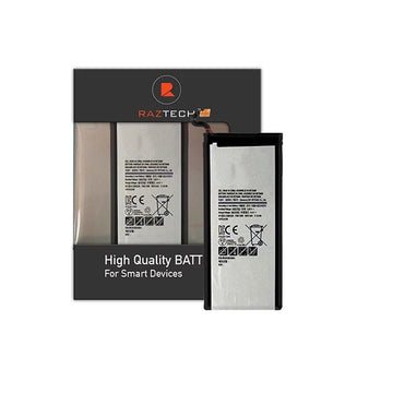 Battery for Samsung Galaxy S6 Edge Plus - by Raz Tech