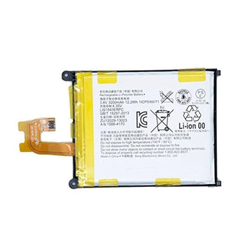 Battery for Sony Xperia Z3