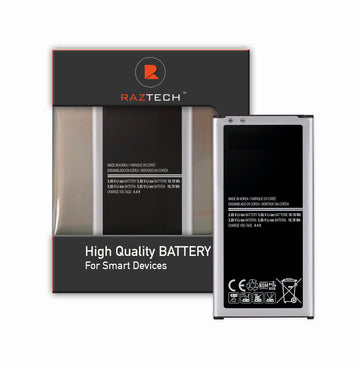 Samsung Galaxy Mini S5 Replacement Battery