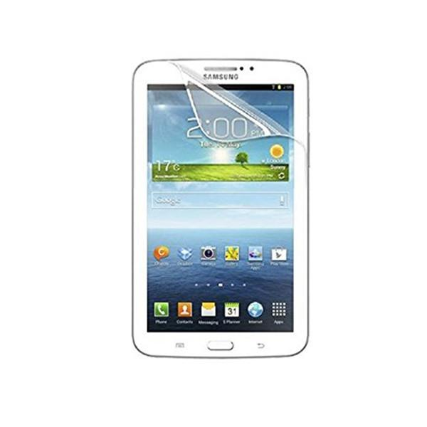 Tempered Glass Screen Protector for Samsung Galaxy Tab 3 7.0 Inch P3200 - by Raz Tech