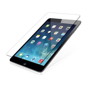 Tempered Glass Screen Protector for Apple iPad 2 / 3 / 4 - by Raz Tech