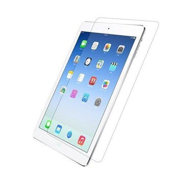 Tempered Glass Screen Protector for Apple iPad Air - by Raz Tech