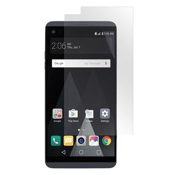 Tempered Glass Screen Protectors for LG V20 - Pack of 2 - by Raz Tech