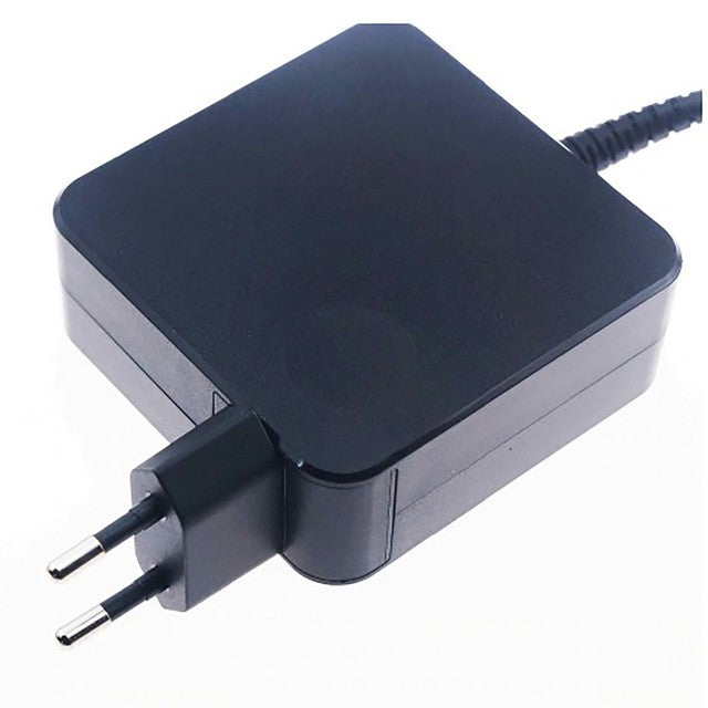Universal 5-20V 65W USB Type-C Power Adapter Charger for Laptop and Mobile Phone