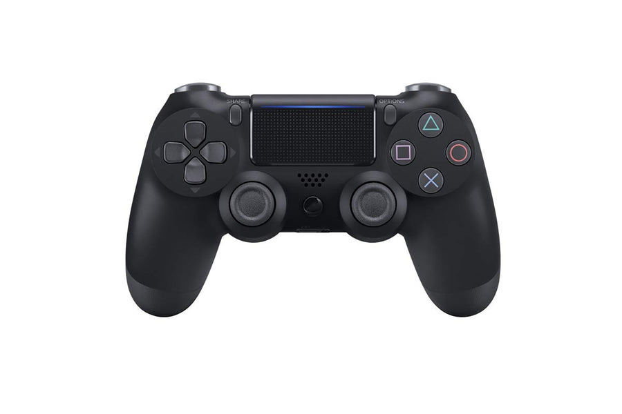 Sony Playstation 4 PS4 Generic Wired Controller