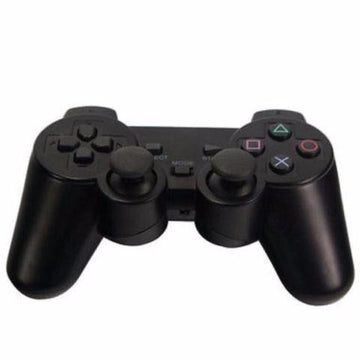 Wireless Controller for PlayStation 2 (PS2) by Raz Tech