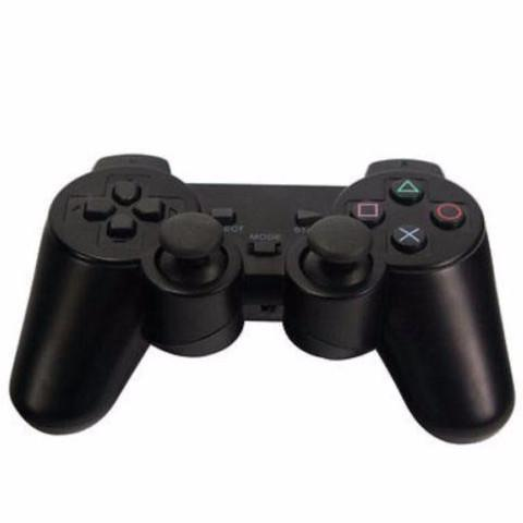 Sony PlayStation 2 (PS2) Generic Wireless Controller