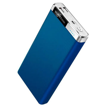 High-Speed Charging Powerbank External Battery - 20000 mAh