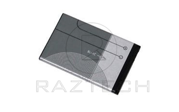 Raz Tech 5800 BL-5J Battery for Nokia 5800 - Battery - Raz Tech - 1