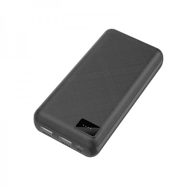 Power Bank M7 20000mAh 5V-2A Dual Input