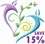 SAVE 15% on Dr Organic Argan Oil Moroccan Glow Range