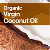 Dr Organic Virging Coconut Oil Hair, Body, Skin and Personal Care in Australia