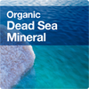 Dr Organic Dead Sea Minerals Hair, Body, Skin and Personal Care in Australia