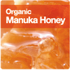 Dr Organic Manuka Hair, Body, Skin and Personal Care in Australia