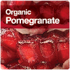 Dr Organic Pomegranate Hair, Body, Skin and Personal Care in Australia