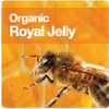 Dr Organic Royal Jelly Hair, Body, Skin and Personal Care in Australia