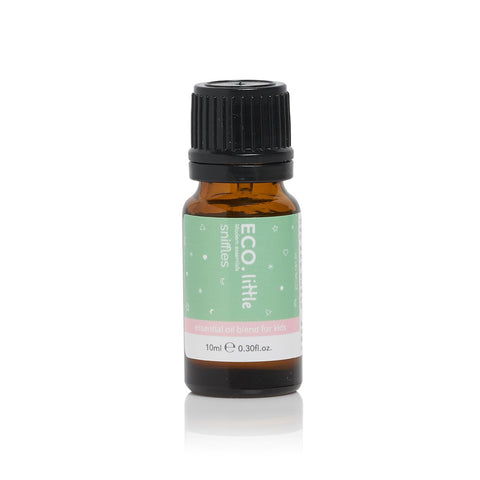 Little Sniffles Essential Oil Blend 10ml - Children's Blend - ECO Aroma