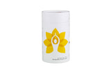 Solar Plexis Chakra Tea - I do -  Be Better Pyramid Herbal Teabags