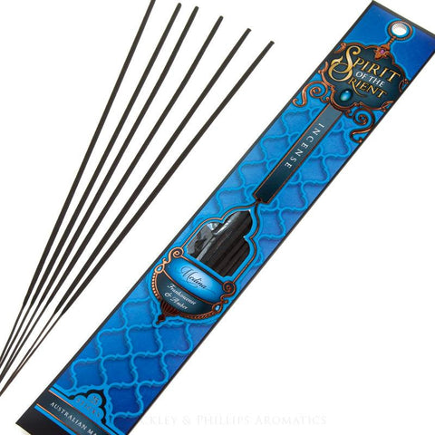 MEDINA INCENSE (Prosperity)  | 25 Sticks