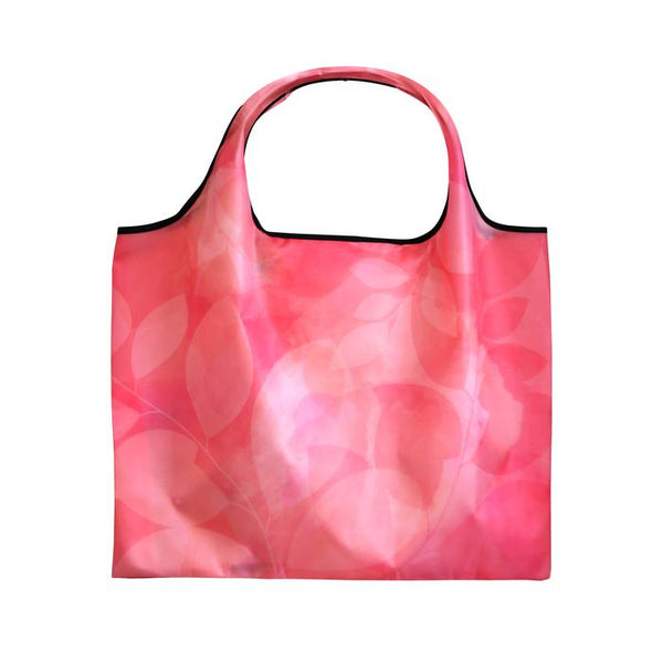 Wisdom Owl Eco Foldable Shopping Bag Tote Wise Wings