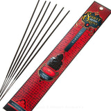 YULAN INCENSE (Happiness) - 25 Sticks- Spirit of the Orient