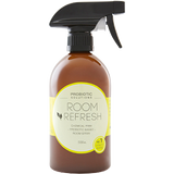 Room Fresh 500ml - Probiotic Solutions