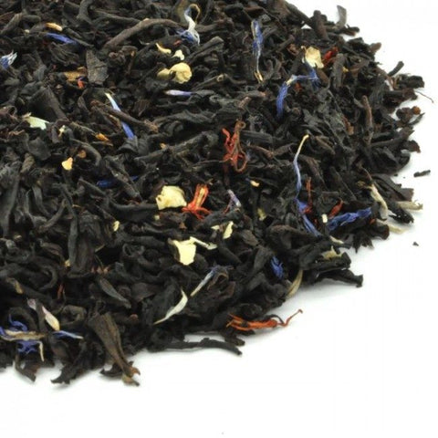 """1776 Blend"" of  Quality Loose Leaf from Tinas Tea 1oz pk"