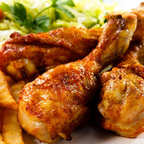 Chicken Drumsticks 1.75 - 1.99 lbs