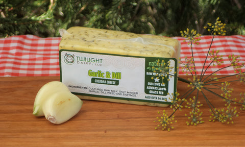 Cheese_Garlic and Dill_5 oz
