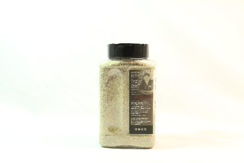 24 oz. Shoup's Seasoning