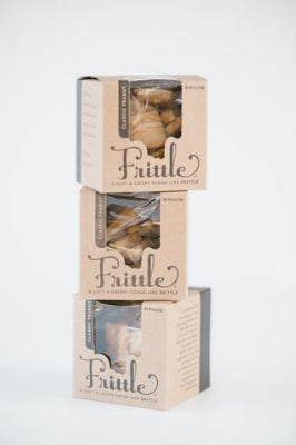 4oz Frittle Candy - Newfangled Confections