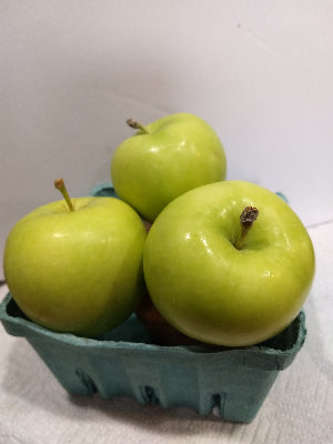 Early Gold Apples~1 lb.