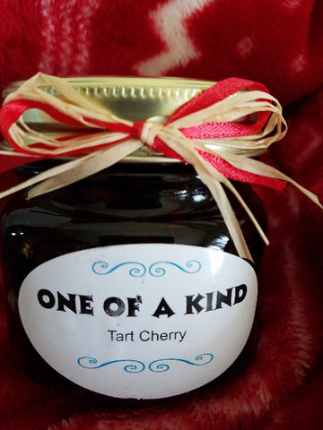 4oz. Tart Cherry