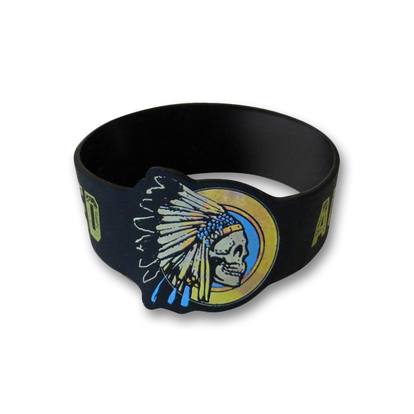 Chief Wristband