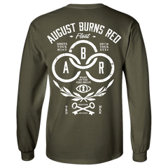Float Long Sleeve