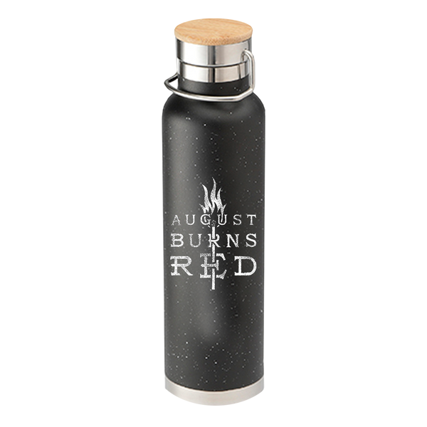Match Insulated Water Bottle