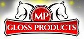 MP GLOSS PRODUCTS